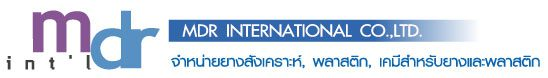 mdr-thai.com